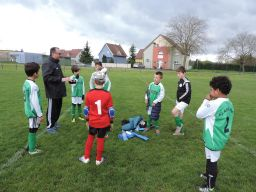 as andolsheim U 11 Jebsheim 00031