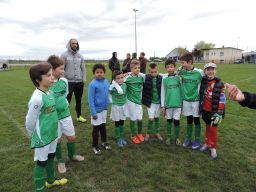 as andolsheim U 11 Jebsheim 00032