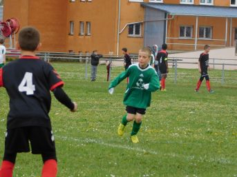 as andolsheim U 11 avenir vauban 00004
