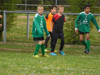 as andolsheim U 11 avenir vauban 00007