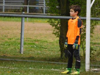 as andolsheim U 11 avenir vauban 00010
