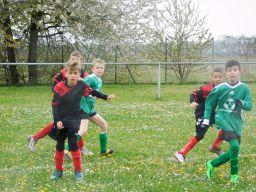as andolsheim U 11 avenir vauban 00020