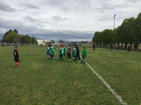 as andolsheim U 11 avenir vauban 00026