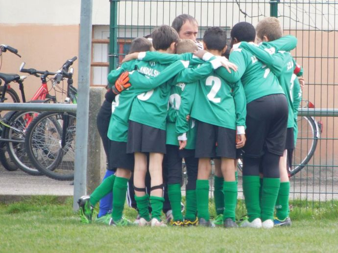 as andolsheim U 11 illhauesern 00001