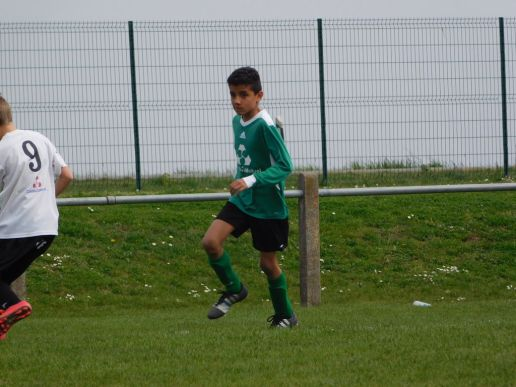 as andolsheim U 11 illhauesern 00011