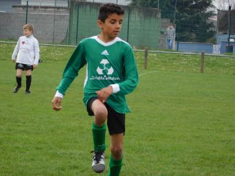as andolsheim U 11 illhauesern 00014