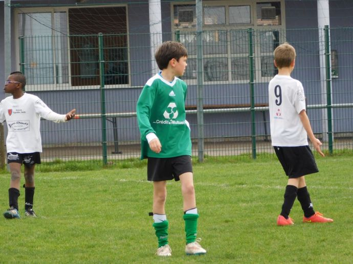 as andolsheim U 11 illhauesern 00020