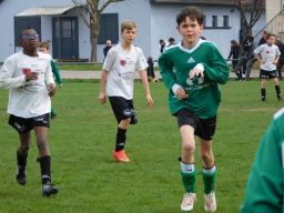 as andolsheim U 11 illhauesern 00026
