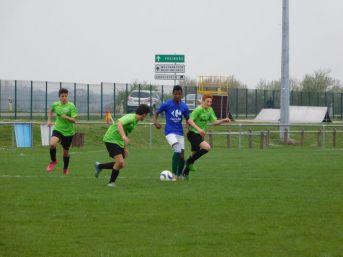 as andolsheim U 15 promo Vallee verte00034