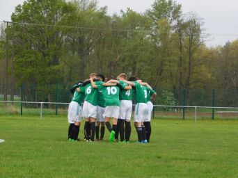 as andolsheim U 18 vallee noble00007