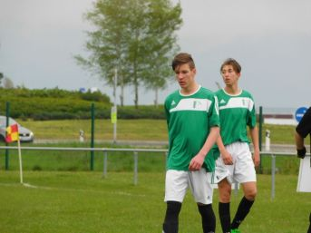 as andolsheim U 18 vallee noble00014