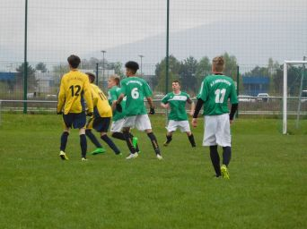 as andolsheim U 18 vallee noble00027