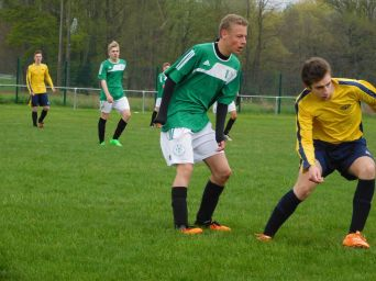 as andolsheim U 18 vallee noble00040