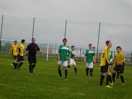 as andolsheim U 18 vallee noble00042