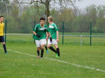 as andolsheim U 18 vallee noble00047