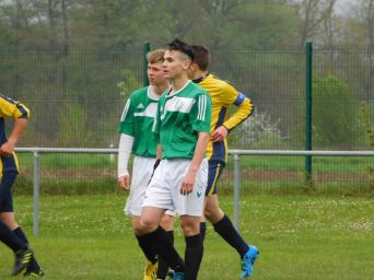 as andolsheim U 18 vallee noble00050