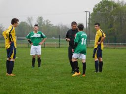 as andolsheim U 18 vallee noble00063