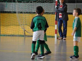 as andolsheim interclub debutant pitchoune biesheim 00027