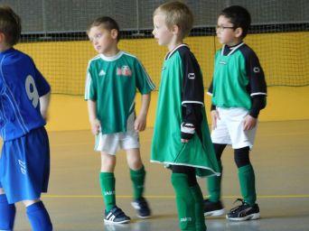 as andolsheim interclub debutant pitchoune biesheim 00028