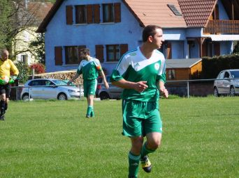 as andolsheim senior vs Gunsbach00037