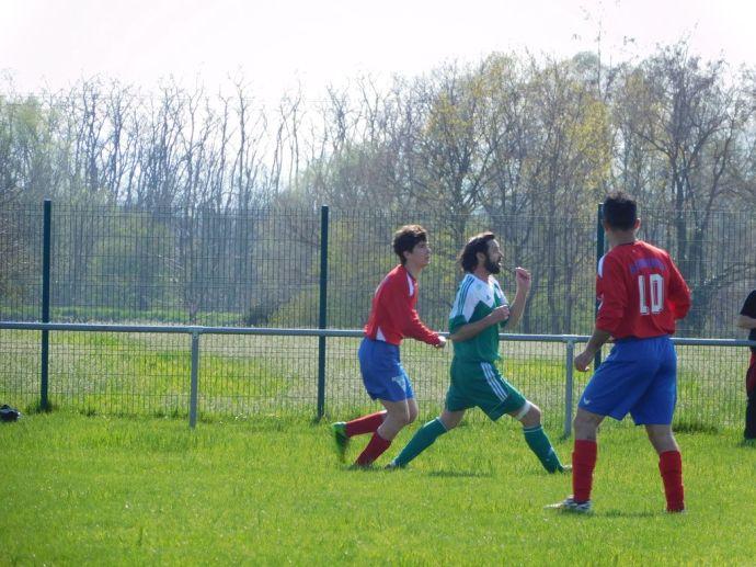 as andolsheim seniors 1 as sundhoffen 00012