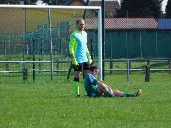 as andolsheim seniors 1 as sundhoffen 00030