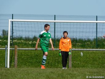 as andolsheim U 13 A Vs Avenir Vauban 00057