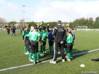 as andolsheim U 13 finale departementale Hirtzbach 00004
