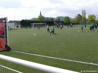 as andolsheim U 13 finale departementale Hirtzbach 00032