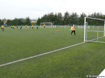 as andolsheim U 13 finale departementale Hirtzbach 00047