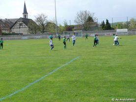 as andolsheim U 13 finale departementale Hirtzbach 00055