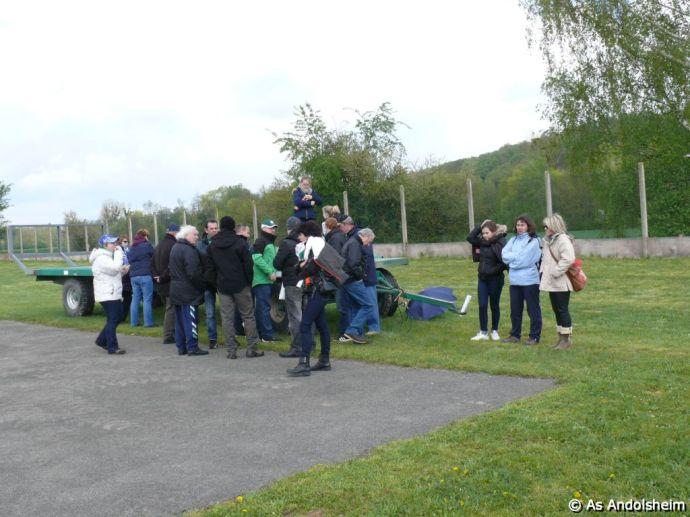 as andolsheim U 13 finale departementale Hirtzbach 00058