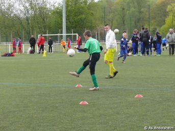 as andolsheim U 13 finale departementale Hirtzbach 00074