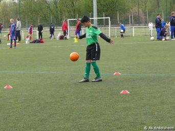 as andolsheim U 13 finale departementale Hirtzbach 00079