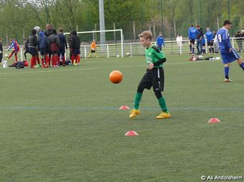 as andolsheim U 13 finale departementale Hirtzbach 00083