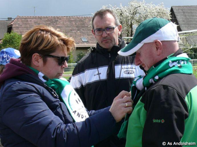as andolsheim U 13 finale departementale Hirtzbach 00092