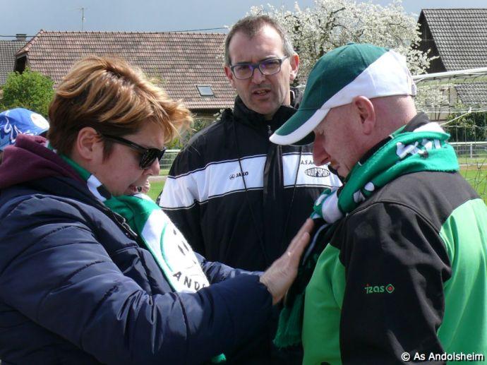 as andolsheim U 13 finale departementale Hirtzbach 00093