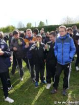 as andolsheim U 13 finale departementale Hirtzbach 00108