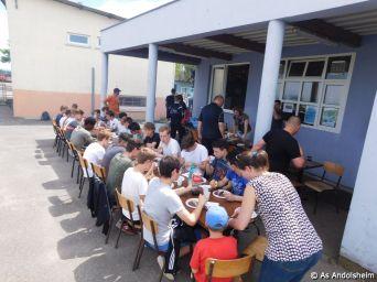 as andolsheim U 15 Barbecue 00002