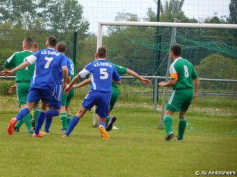 as andolsheim seniors 1 As Guemar00012