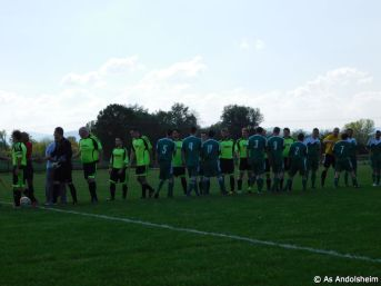 as andolsheim seniors 1 vs Herrlisheim 00003
