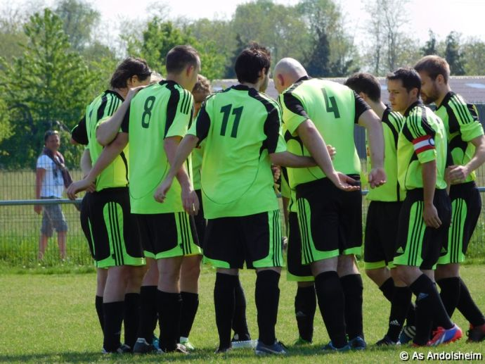 as andolsheim seniors 1 vs Herrlisheim 00008