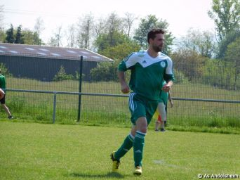 as andolsheim seniors 1 vs Herrlisheim 00018