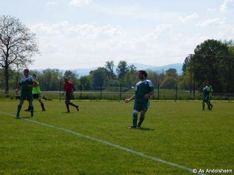 as andolsheim seniors 1 vs Herrlisheim 00019