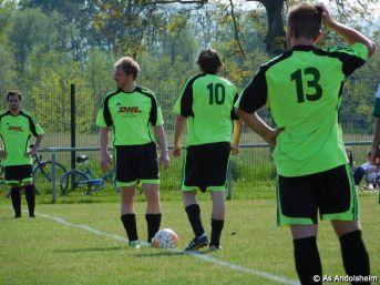 as andolsheim seniors 1 vs Herrlisheim 00037