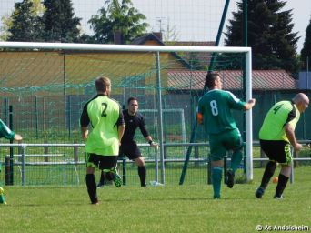 as andolsheim seniors 1 vs Herrlisheim 00046