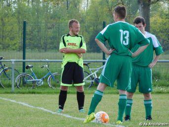 as andolsheim seniors 1 vs Herrlisheim 00051