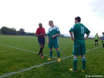 as andolsheim seniors 1 vs Herrlisheim 00058