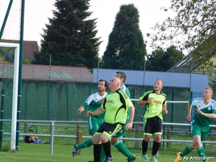 as andolsheim seniors 1 vs Herrlisheim 00064