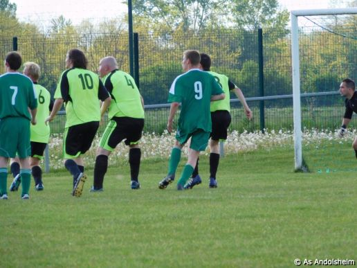 as andolsheim seniors 1 vs Herrlisheim 00066